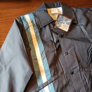 1980s Windless Jacket!